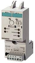 Accessory 3RF29 for Siemens SSRs 3RF - power controller