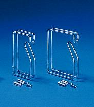 Cable routing fasteners - 2