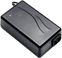 Desktop power supply 2020-24V 60W