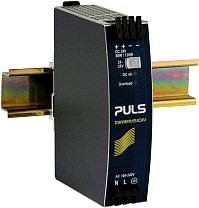 DIN rail switched-mode power supplies, Dimension QS3.241