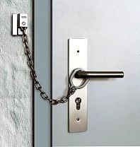 Dörrkedja