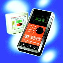 eurotest 701 702 vde kontrollapparater elektronik online. Black Bedroom Furniture Sets. Home Design Ideas